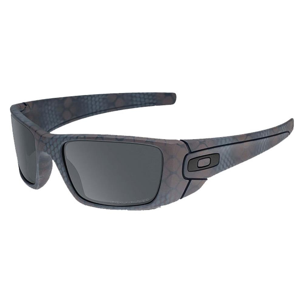 DD Ultrablend or Graphite black Cerakote Fuel Cell - 0-1001-oakley-si-fuel-cell-daniel-defense-cerakote-ultrablend-black-iridium-polarized.jpg