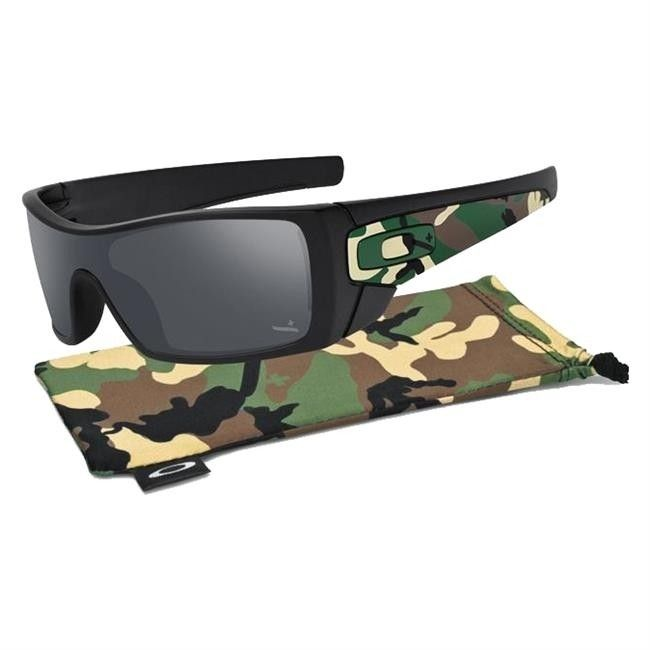SI IH Brown Camo Bag - 0-650-oakley-si-batwolf-ct-matte-black-black-iridium-polarozed.jpg