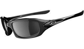oakley five squared  oakley five squared