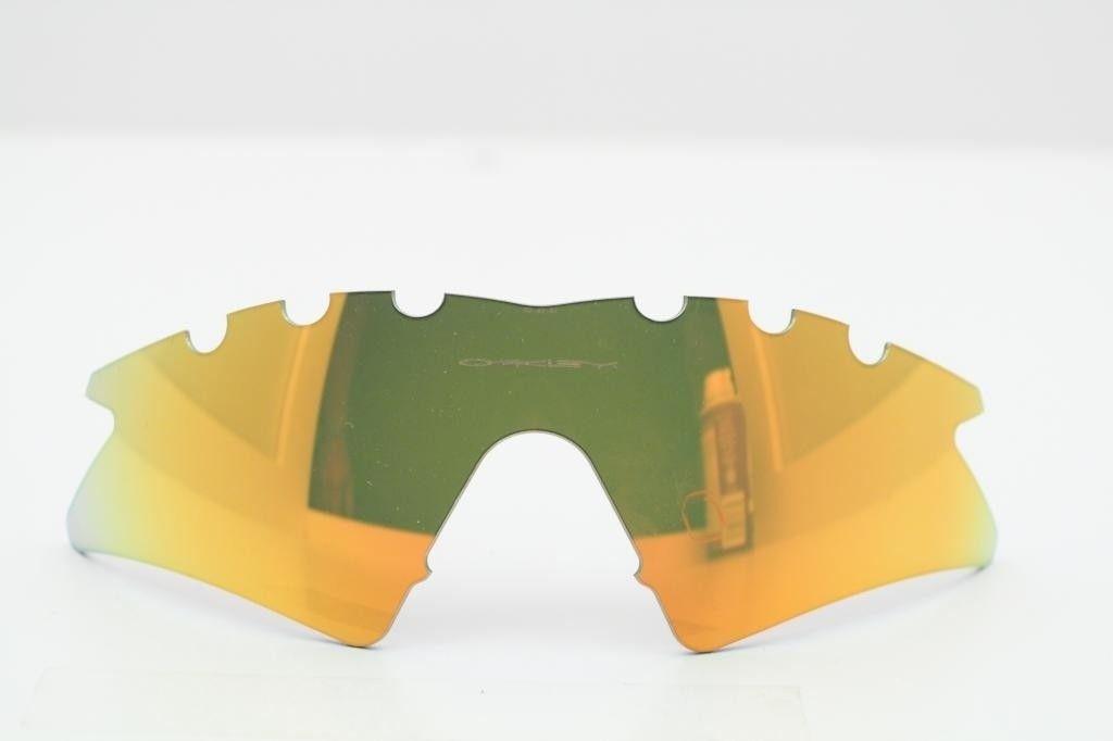 M Frame Lens For Sale - 0007-1.jpg
