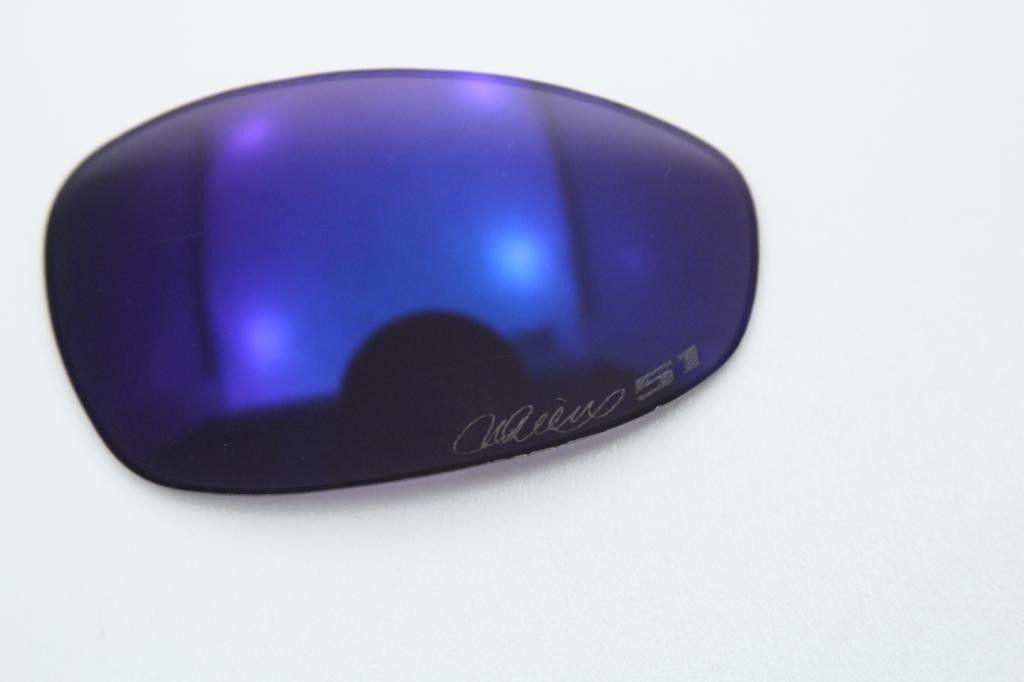 Juliet Ichiro OO Blue Iridium Lens - 0008-1.jpg