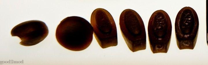 Repriced***Soft Vaults,  Hijinx Lenses, Metal Stand, Romeo 1 Rubbers - -001-17.jpg