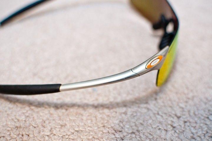 WTT/WTS: Oakley Zero 0.4 Squared $100!!! - -001-26.jpg
