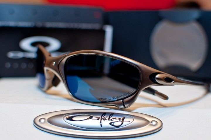 WTS: Plasma Juliet With Ice Polarized- Price Updated - -001-3-2.jpg