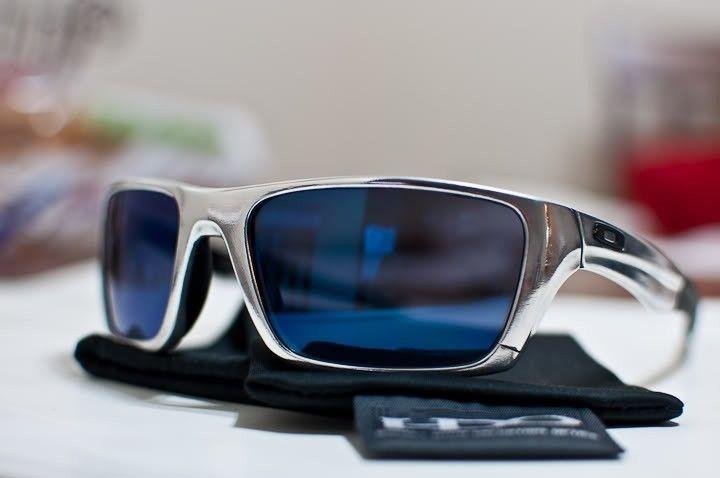 FT: Custom Pairs - -001-5.jpg