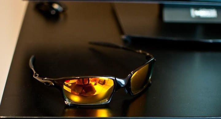 X-Squared Fire Lens SKU 16-968 BRAND NEW IN BOX - -001-8.jpg