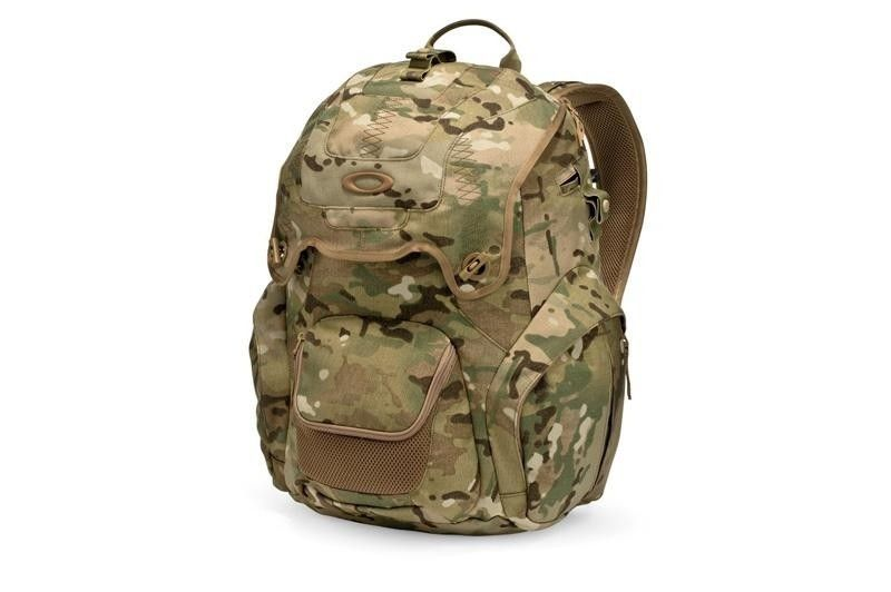 Oakley Panel Pack Multicam - 0010606_oakley-panel-pack.jpeg