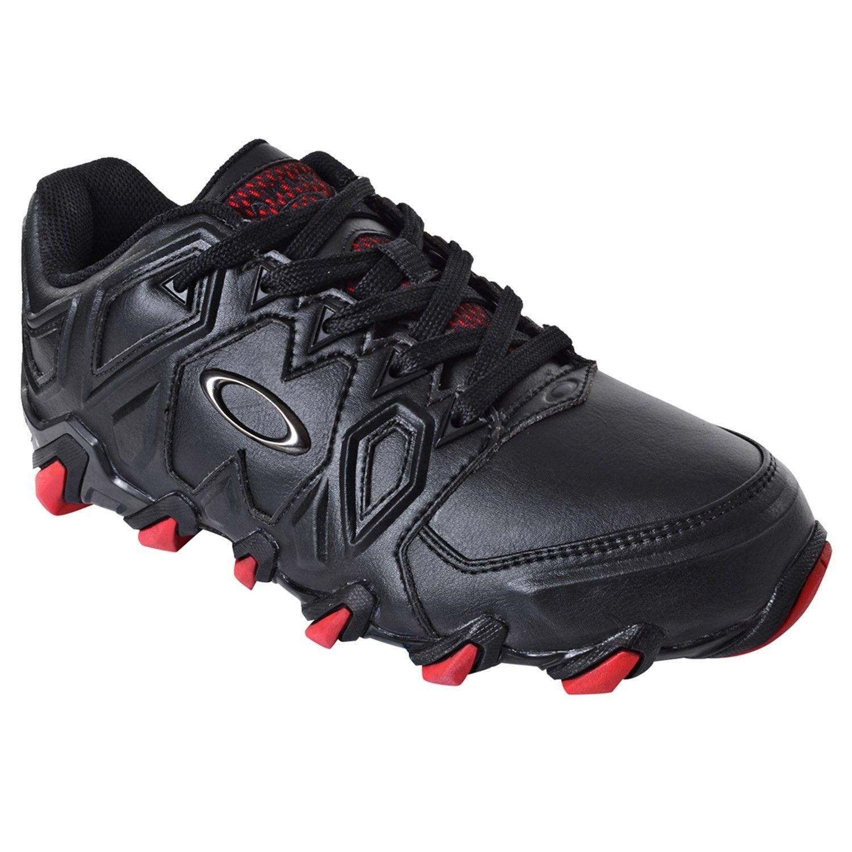 Oakley Shoes, From Brazil - 001151703035_ampliada.jpg