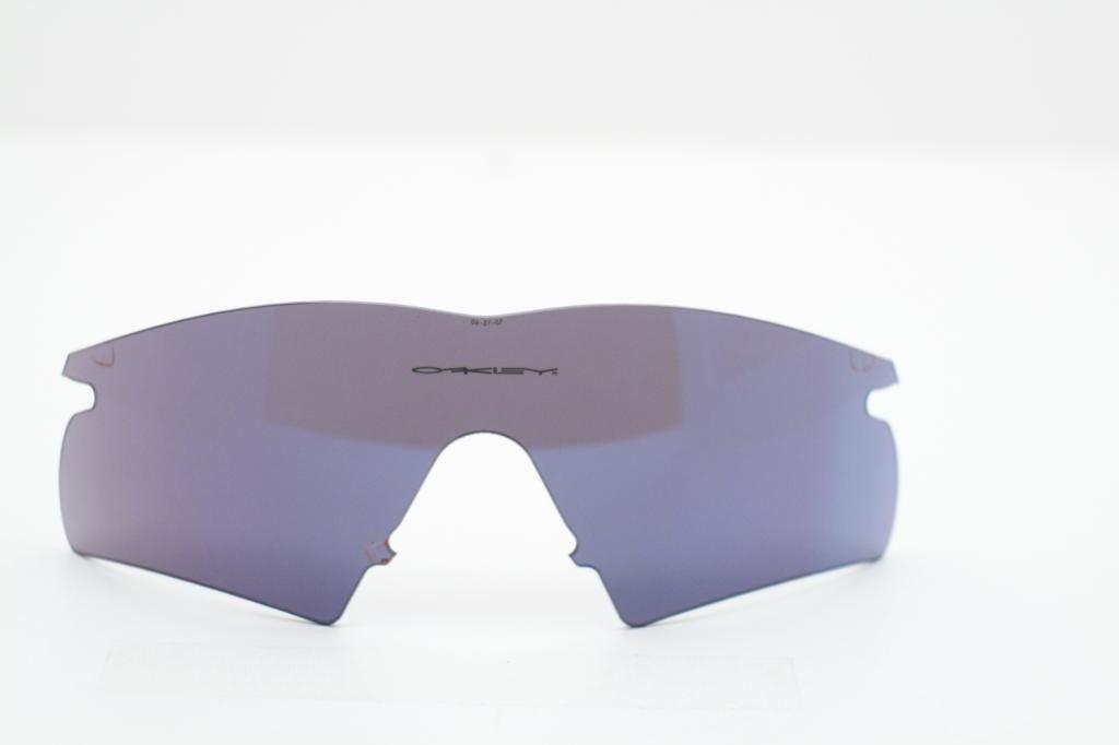 M Frame Lens For Sale - 0016.jpg