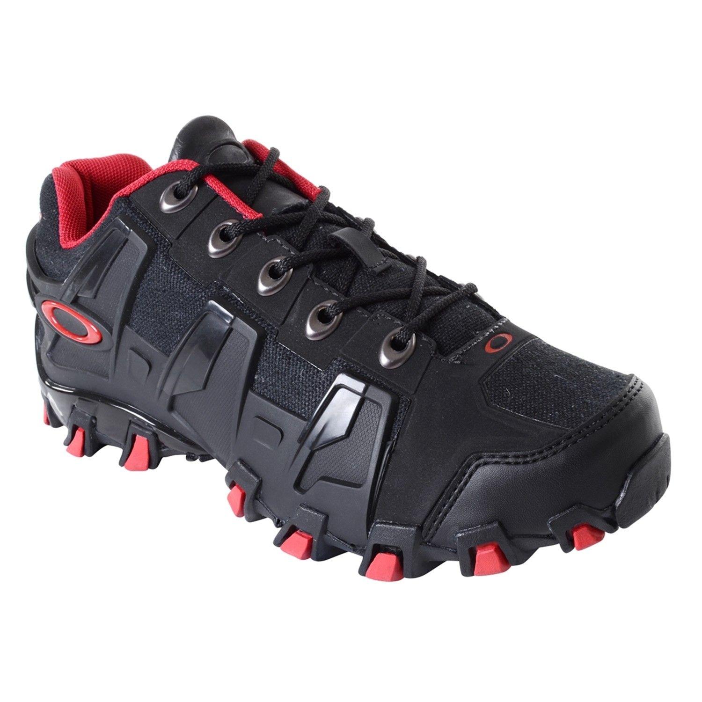 Oakley Shoes, From Brazil - 001651700843_ampliada.jpg