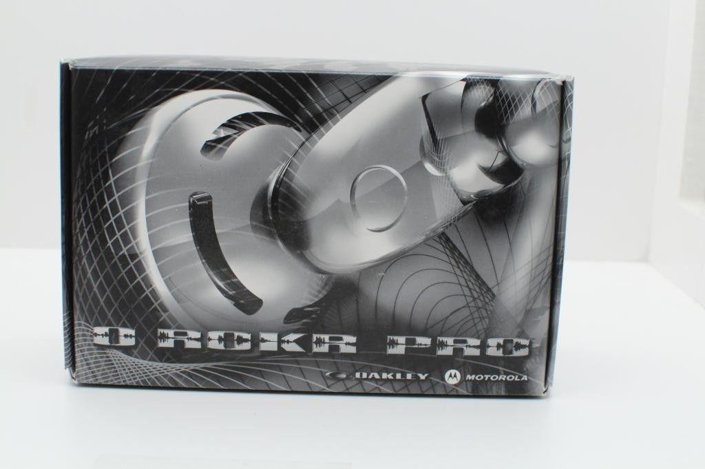 O Rkor Pro And Thump - 0017-1.jpg