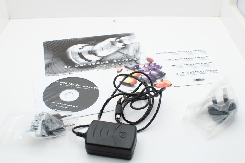 O Rkor Pro And Thump - 0018-1.jpg