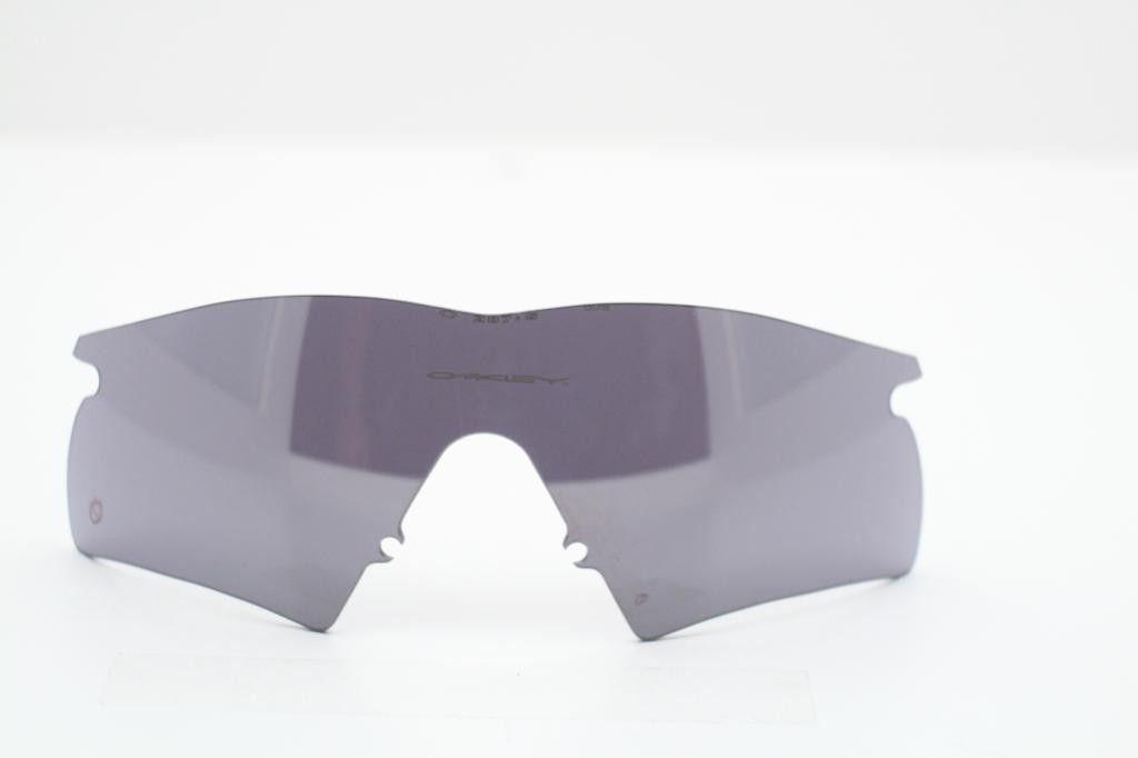M Frame Lens For Sale - 0018.jpg