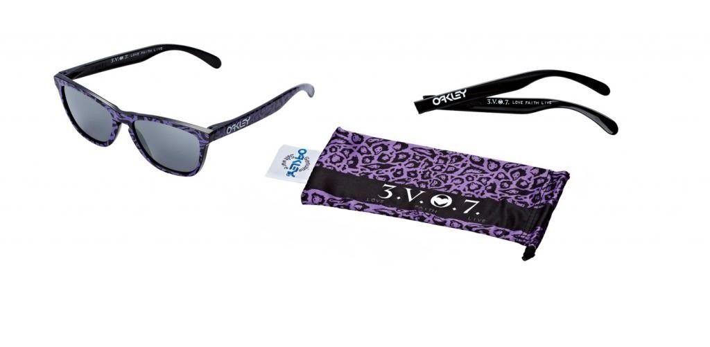 Or WTT Van Ness Wu Microfiber Bag - 001_0004.jpg