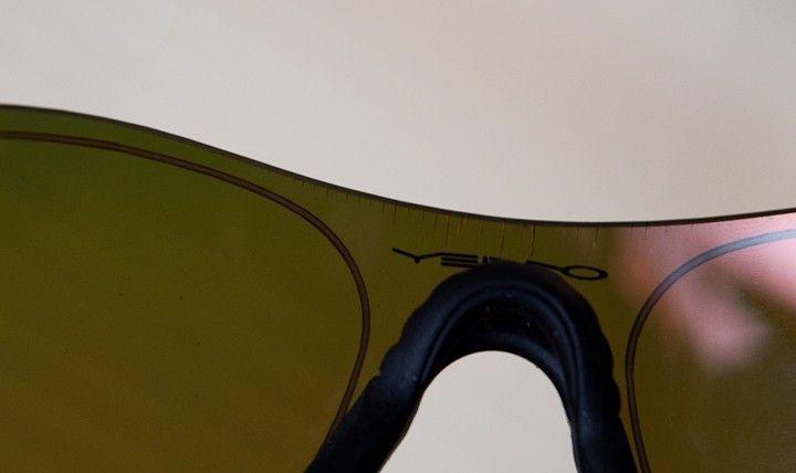 WTT/WTS: Oakley Zero 0.4 Squared $100!!! - -002-14.jpg