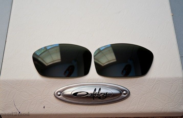 Repriced***Soft Vaults,  Hijinx Lenses, Metal Stand, Romeo 1 Rubbers - -002-14_zps6ee9ad7d.jpg