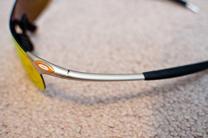 WTT/WTS: Oakley Zero 0.4 Squared $100!!! - -002-16.jpg