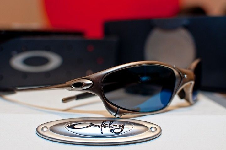 WTS: Plasma Juliet With Ice Polarized- Price Updated - -002-3-2.jpg