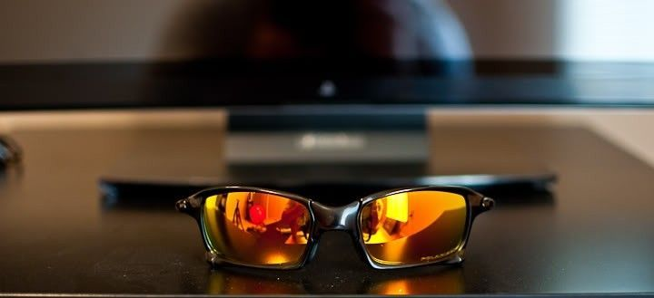 X-Squared Fire Lens SKU 16-968 BRAND NEW IN BOX - -002-7.jpg