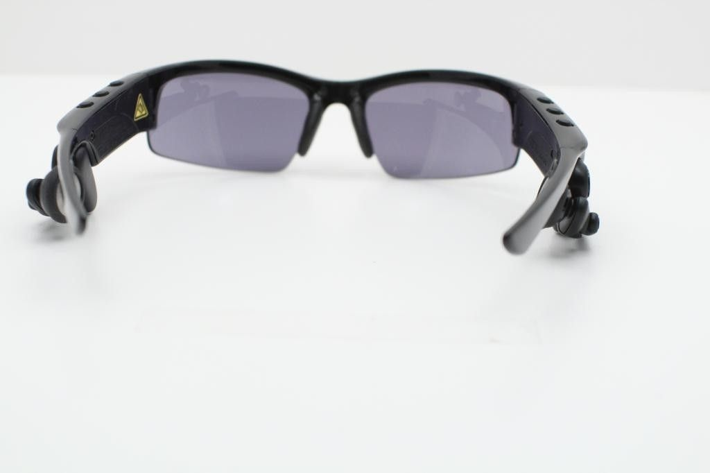 oakley thump 256 manual