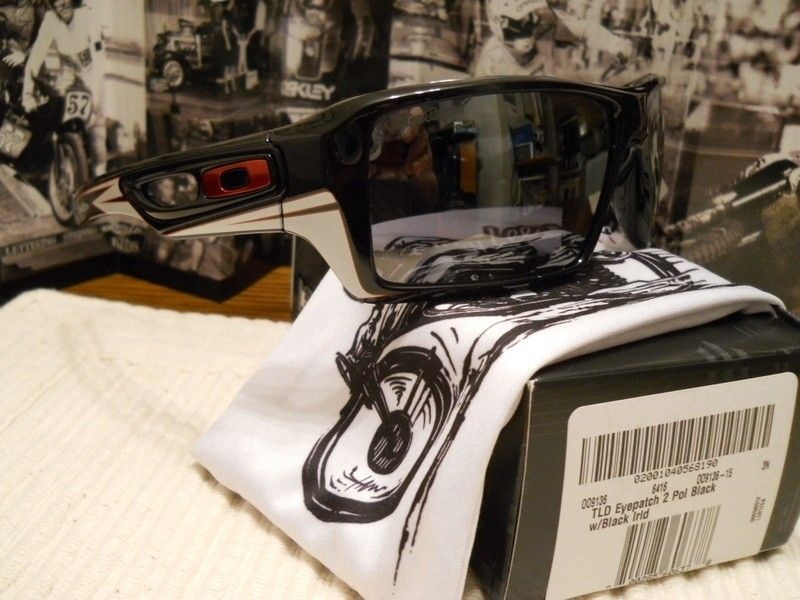 Troy Lee Eyepatch 2 - 002rkp.jpg