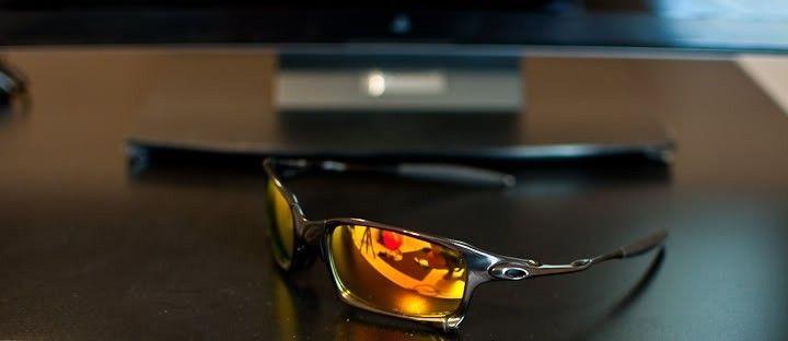 X-Squared Fire Lens SKU 16-968 BRAND NEW IN BOX - -003-7.jpg