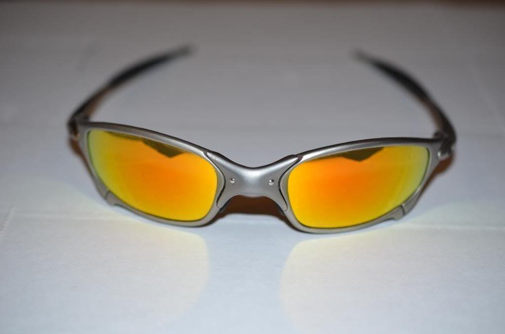 Oakley Juliets Plasma Frames And Fire Iridium Lenses 2nd Gen - 0032_zps58e08cf8.jpg