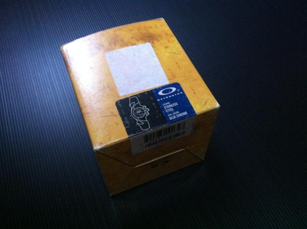Detonator Stainless Steel with Blue Chrome Dial - 0033C6AF-4BDA-4158-922F-8377D284820D_zpsnukeiwib.jpg