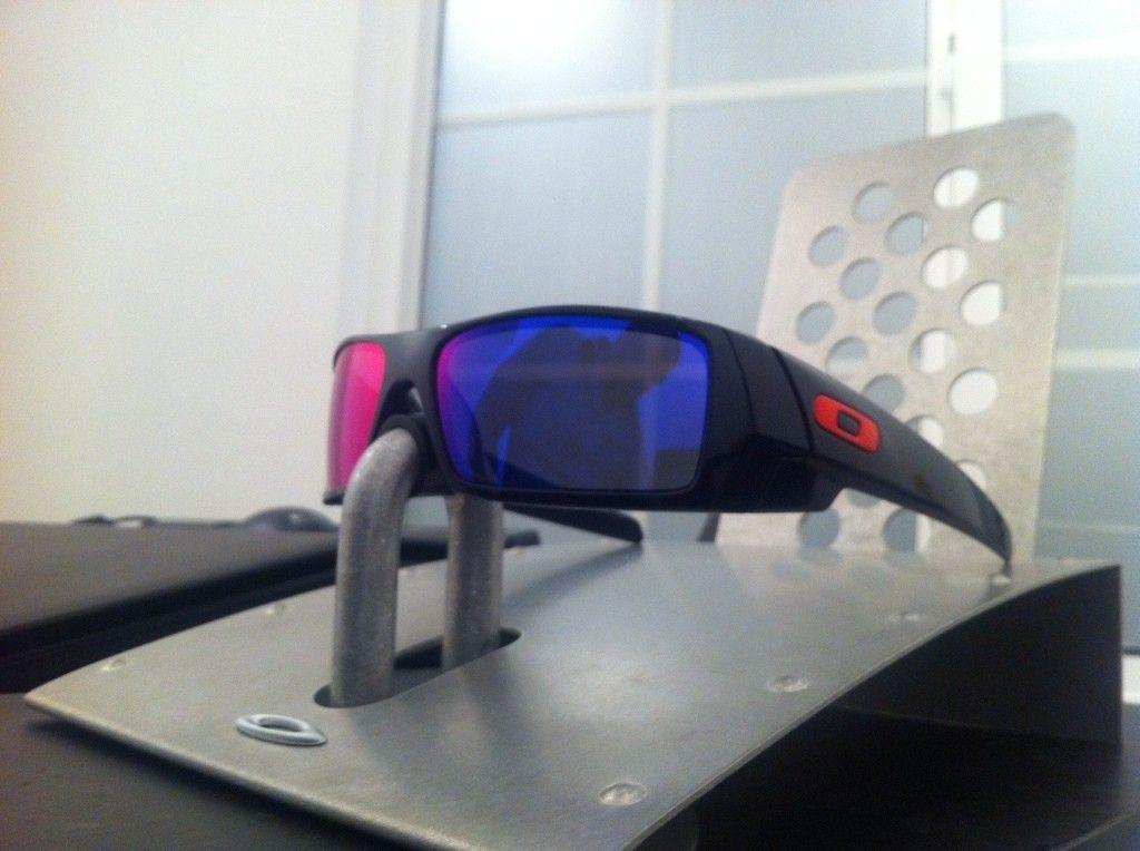 Evolense: A Good Alternative For Lenses - 003bda0a.jpg