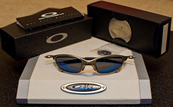 WTS: Plasma Juliet With Ice Polarized- Price Updated - -004-2-3.jpg