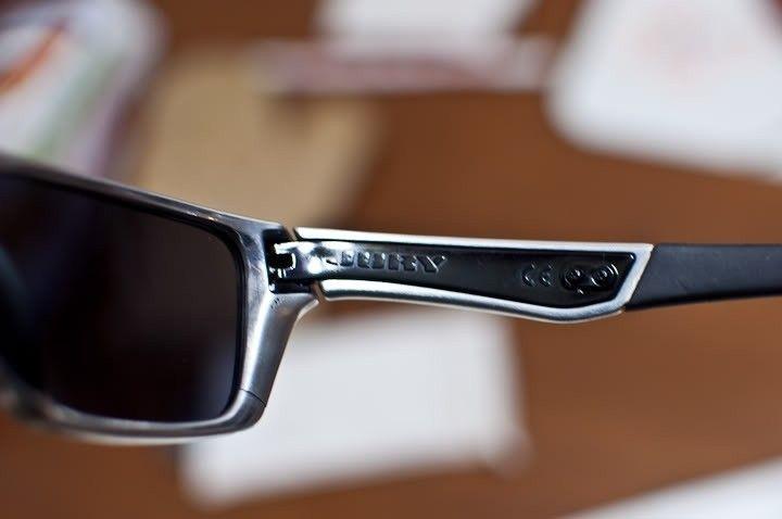 FT: Custom Pairs - -004-2.jpg