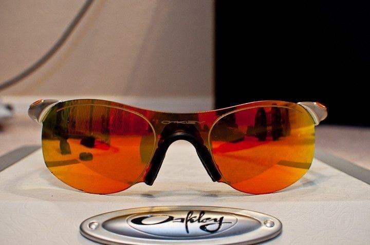 91f24471a3 WTT WTS  Oakley Zero 0.4 Squared  100!!! - -004-