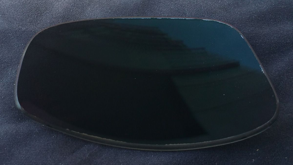 Oakley Pit Boss I - Polished with BIP | NEW PICS - 004.jpg