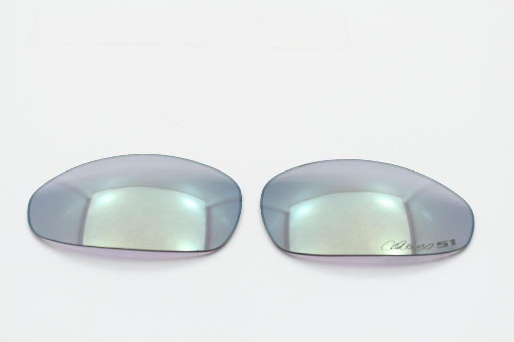 24k Juliet, Ichiro Juliet Polished Frames And Ichiro Blue Lenses - 0042.jpg