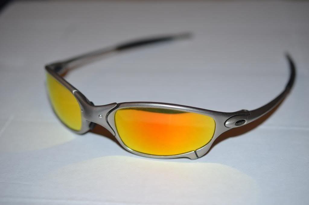 Oakley Juliets Plasma Frames And Fire Iridium Lenses 2nd Gen - 0042_zps120c4753.jpg
