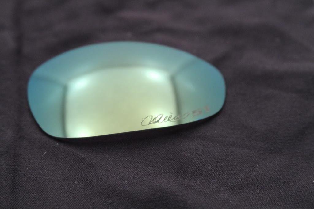 24k Juliet, Ichiro Juliet Polished Frames And Ichiro Blue Lenses - 0045.jpg