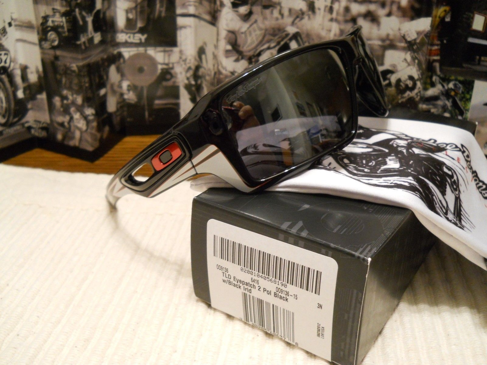 Troy Lee Eyepatch 2 - 004xvc.jpg