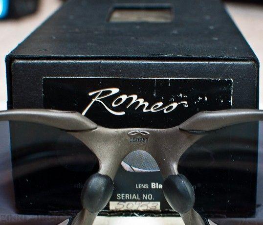 Another Romeo 1 - -005-2-4.jpg