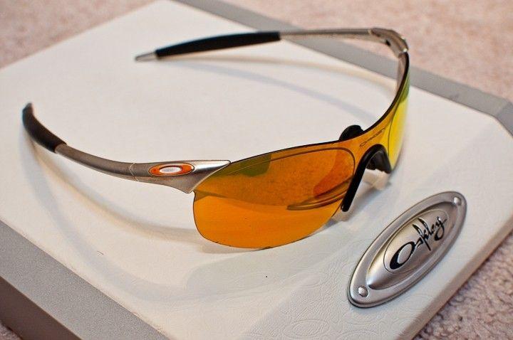WTT/WTS: Oakley Zero 0.4 Squared $100!!! - -005-7.jpg