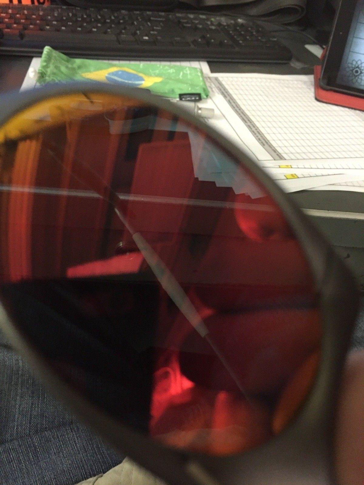 Price drop R1 with custom Ruby Polar lens, box - 005.JPG