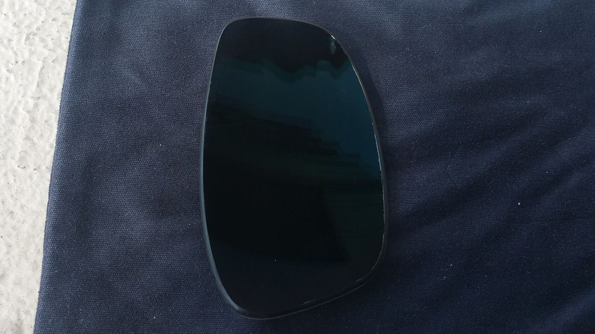 Oakley Pit Boss I - Polished with BIP | NEW PICS - 005.jpg