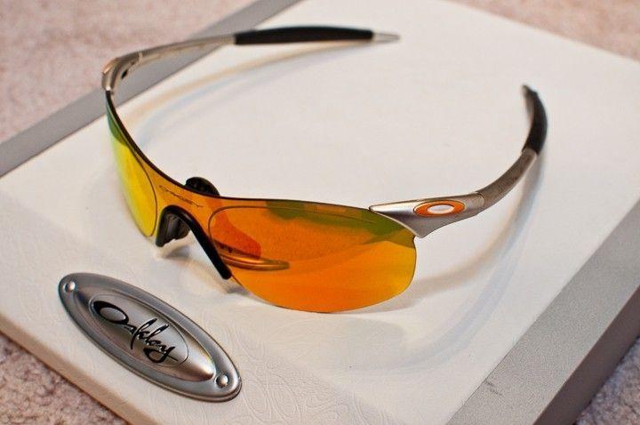 WTT/WTS: Oakley Zero 0.4 Squared $100!!! - -006-5.jpg