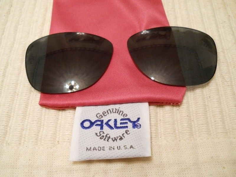 Oakley Polarized Frogskins Lenses Plus Storage Bag - 006ung.jpg