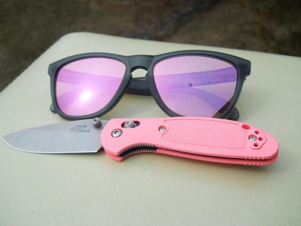 Post Pictures Of Your Knives And Sunglasses - 007_zpsb443a3b6.jpg