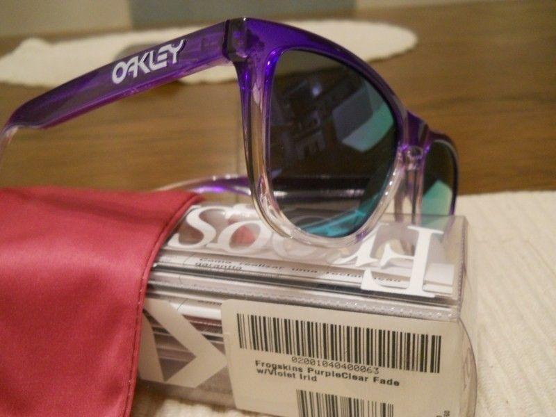 Purple Clear Fade With Violet Iridium - 007fss.jpg