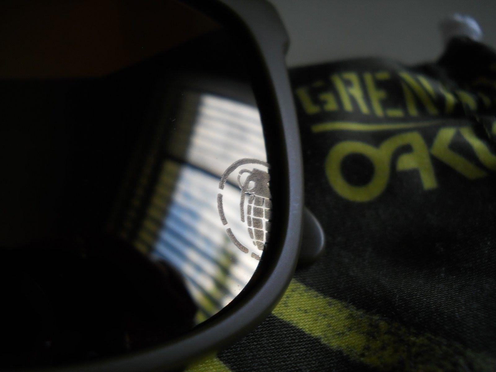 SOLD - Matte Olive Grenade X Frogskins - 008.JPG