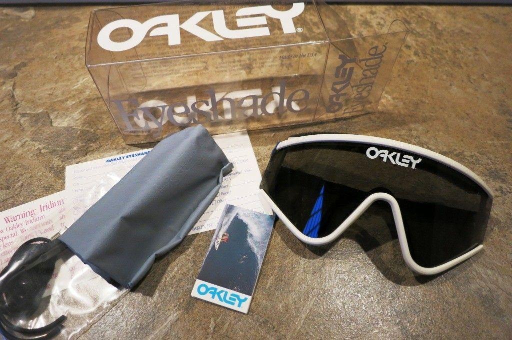Box Fresh - Vintage Oakley Eyeshade - 009i.JPG