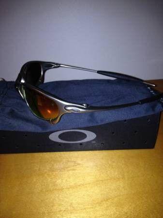 Oakley Juliet no serial - 00c0c_9WA5Rtmse89_600x450.jpg
