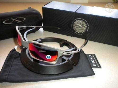 Oakley X-Squared (Ruby Iridium) - $400 - 00G0G_jWKpbIX5dcS_600x450.jpg