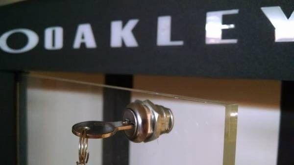 Oakley Display Tower Cabinets X3 (single + double) - 00N0N_50Sfpa0Fswk_600x450.jpg